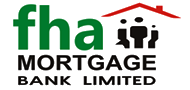 FHA Mortgage Bank